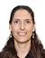 Heike Gerdes | case study