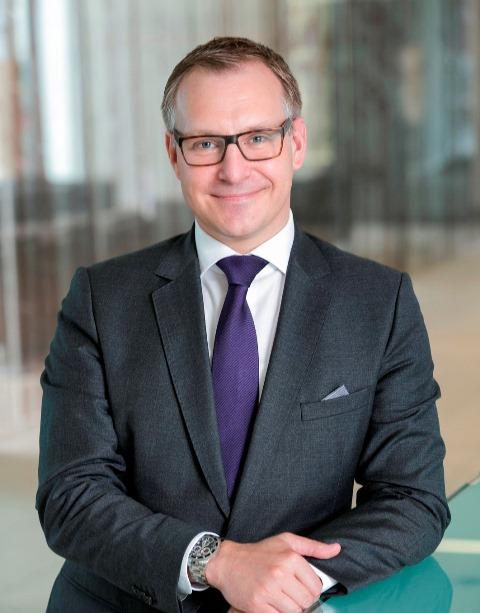 Mathias Freudenreich